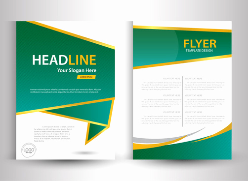 Free Download Flyer Template Best Of Free Vector Graphic Art Free Photos Free Icons Free