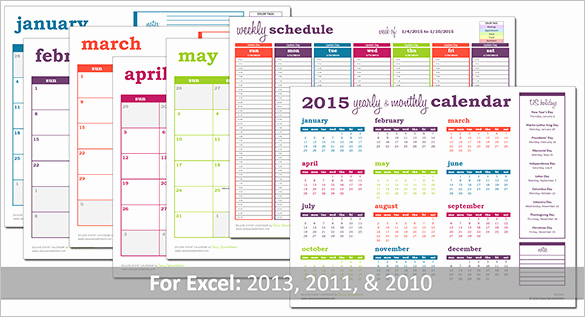 Free event Calendar Template Awesome Calendar Template 41 Free Printable Word Excel Pdf
