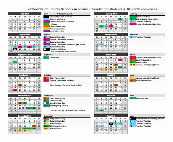 Free event Calendar Template Beautiful Calendar Template 41 Free Printable Word Excel Pdf