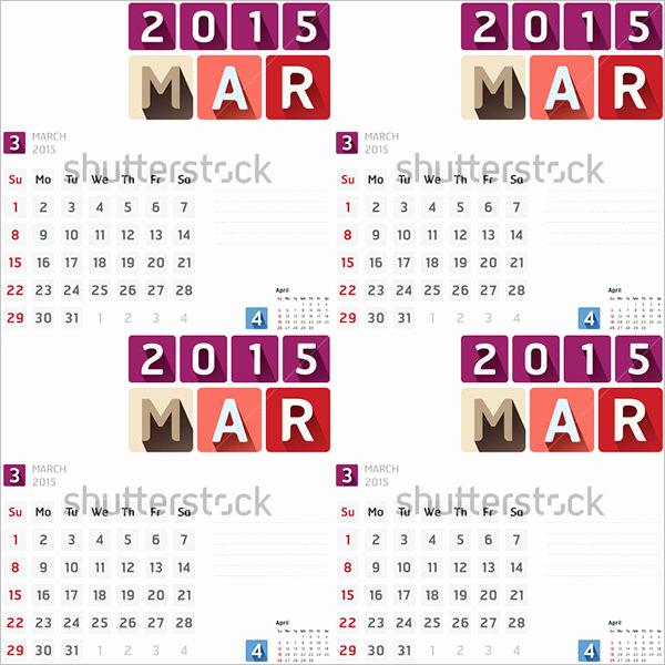 Free event Calendar Template Beautiful event Calendar Templates 16 Free Download