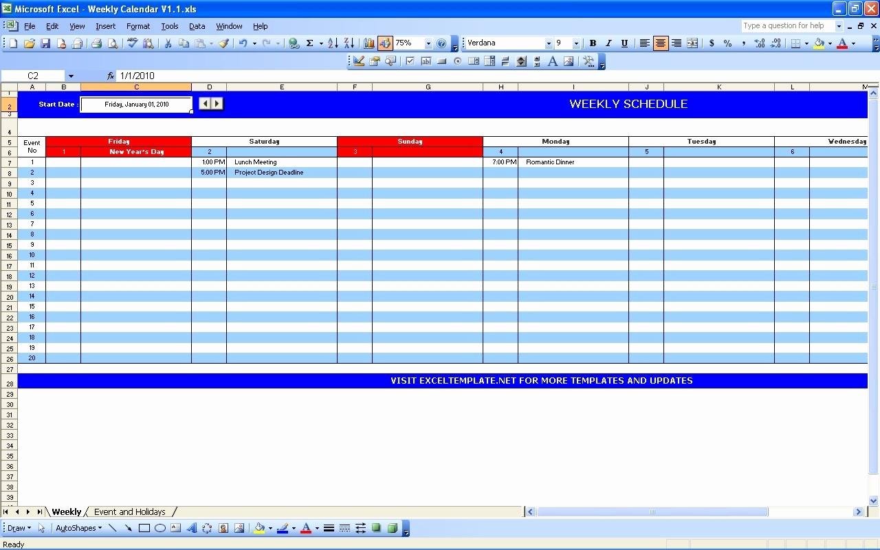 Free event Calendar Template Elegant Free Printable events Calendar Templates – Calendar