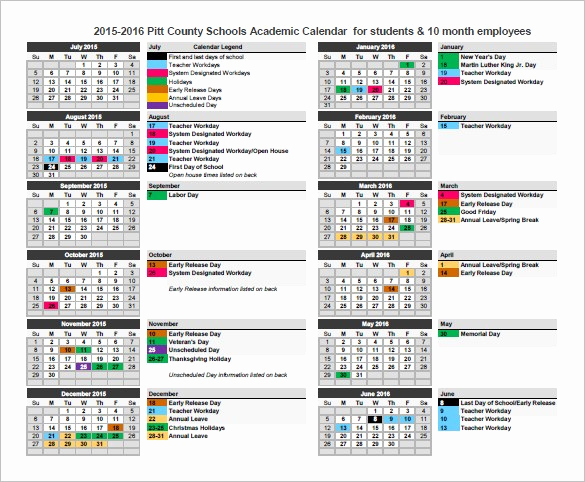 Free event Calendar Template Elegant Printable Calendar events Calendar Template 41 Free