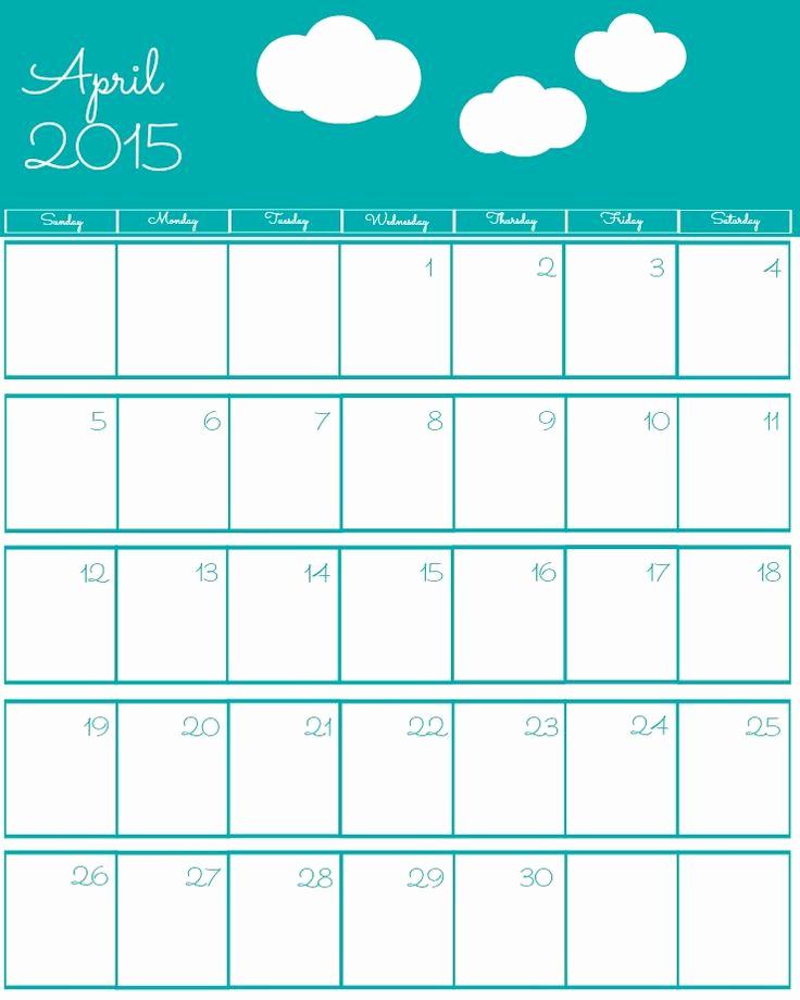 Free event Calendar Template Fresh Best 25 event Calendar Template Ideas On Pinterest