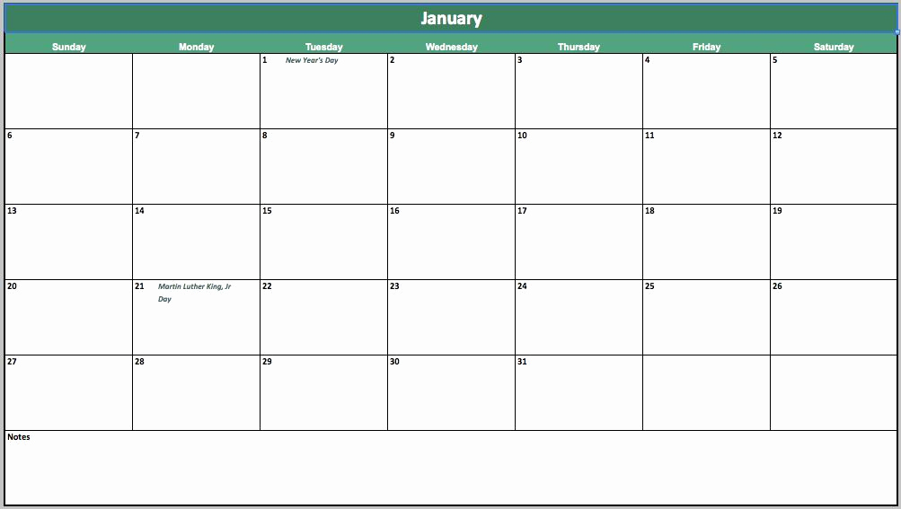 Free event Calendar Template Lovely event Calendar Template