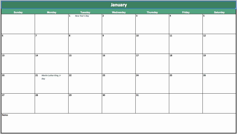 Free event Calendar Template Lovely event Calendar Template