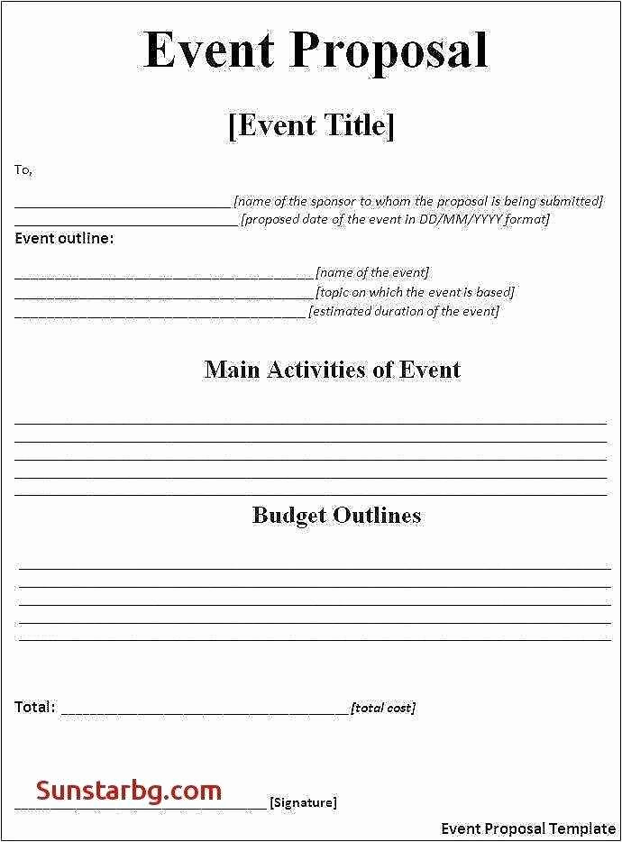 Free event Calendar Template New Free 41 Schedule Template Free Simple
