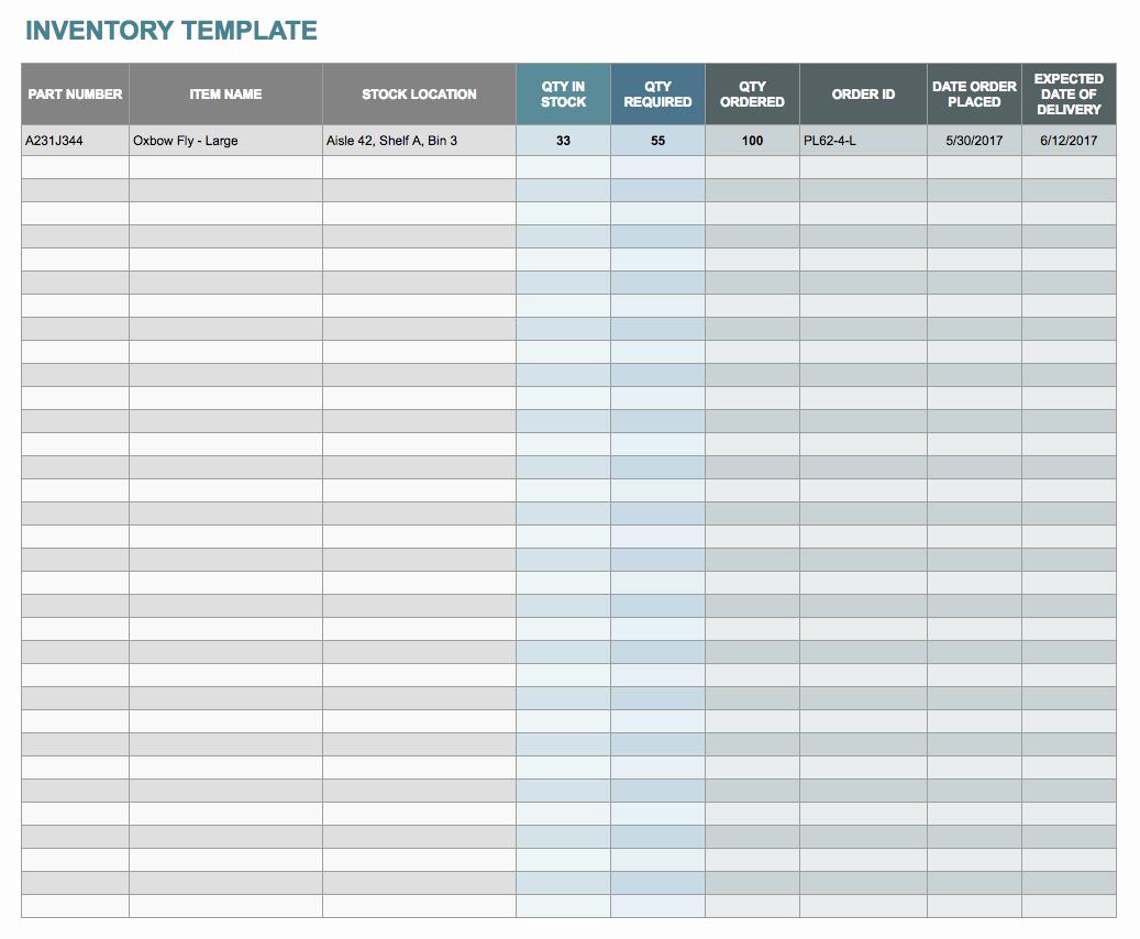 free google docs and spreadsheet templates