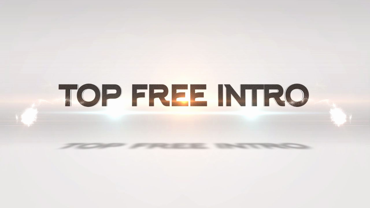 Free Intro Templates Download Beautiful Free after Effects Intro Template Hi Everybody Here You