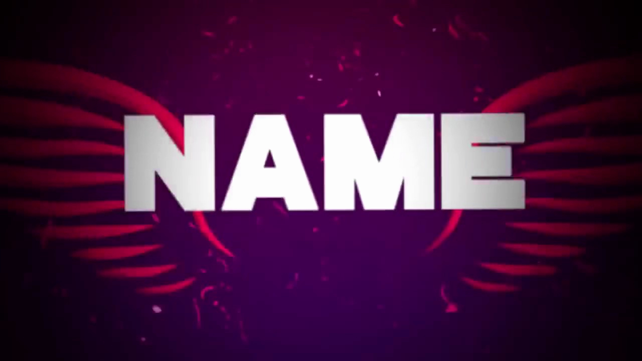 Free Intro Templates Download Best Of Download Free Intro Template 268 sony Vegas Pro