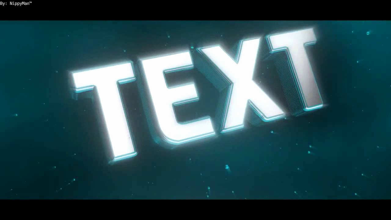 Free Intro Templates Download Best Of Free Blender Intro Template Download Hd 38