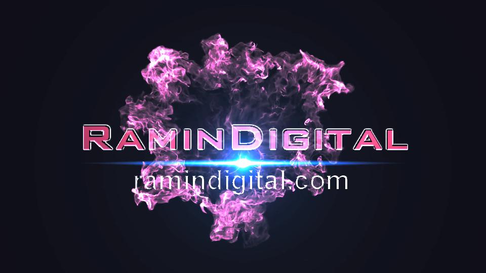 Free Intro Templates Download Elegant Free sony Vegas Intro Template