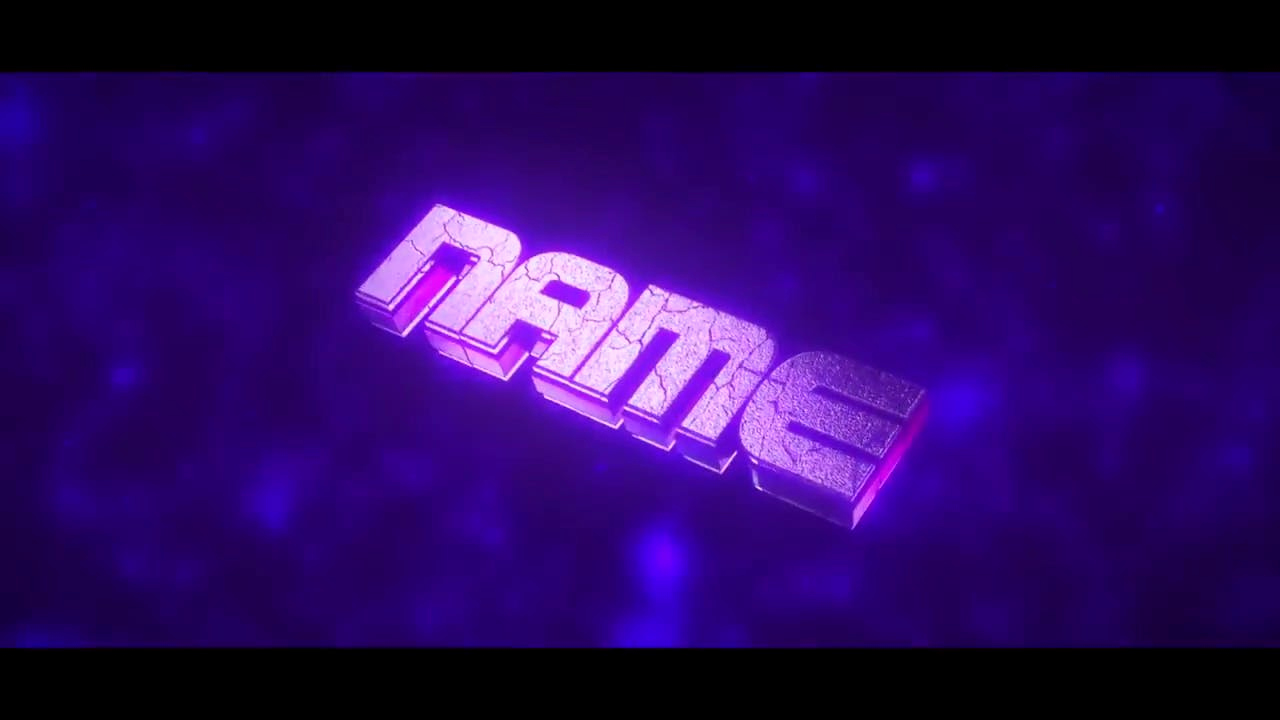 Free Intro Templates Download Lovely Download 571 Free after Effects 3d Intro Templates and
