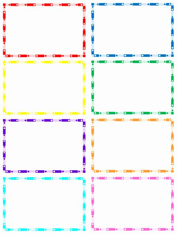 Free Printable Coupon Template Blank Awesome Printable Kid Coupons
