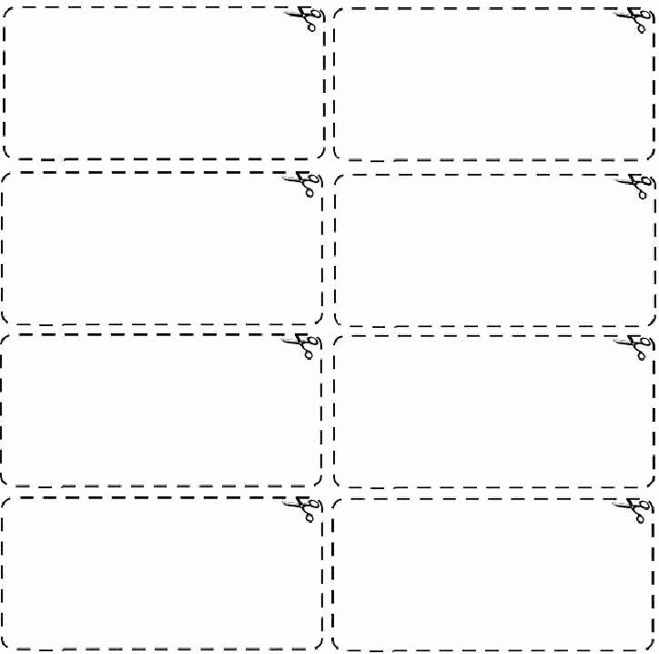 Free Printable Coupon Template Blank Fresh Coupon Template Word