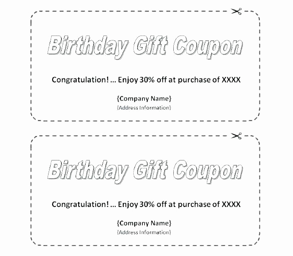blank coupon templates fill in coupon template blank coupon template for word