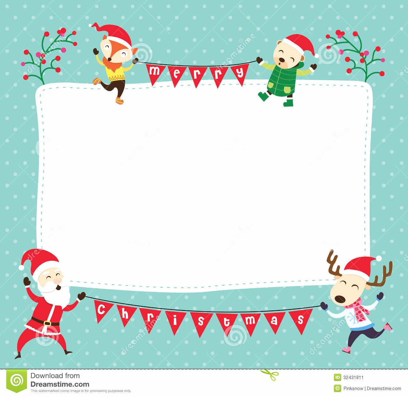 Free Printable Photo Cards Templates Elegant Christmas Card Template with Insert Templates Data