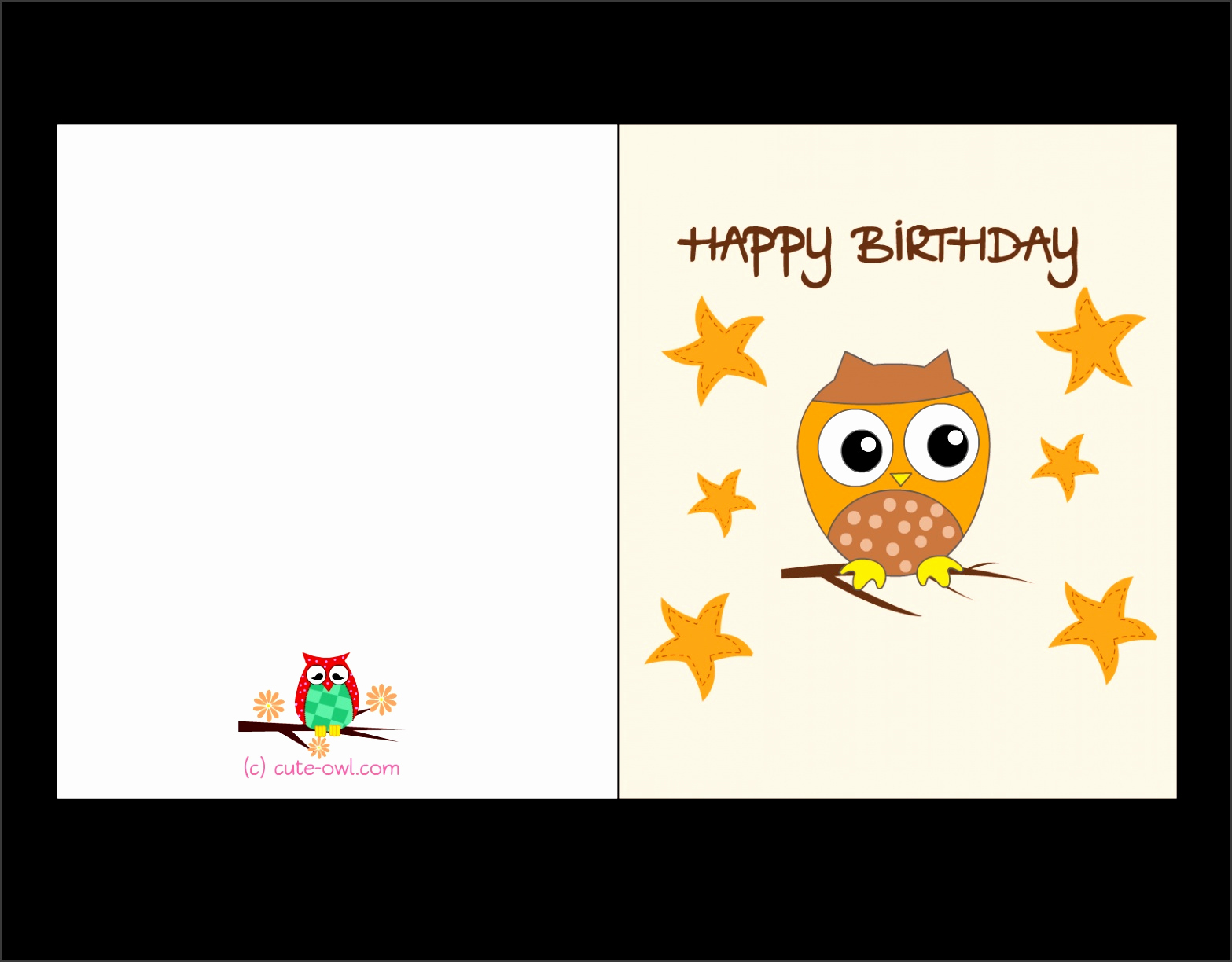 Free Printable Photo Cards Templates Fresh 5 Greeting Card Template Free Printable Sampletemplatess