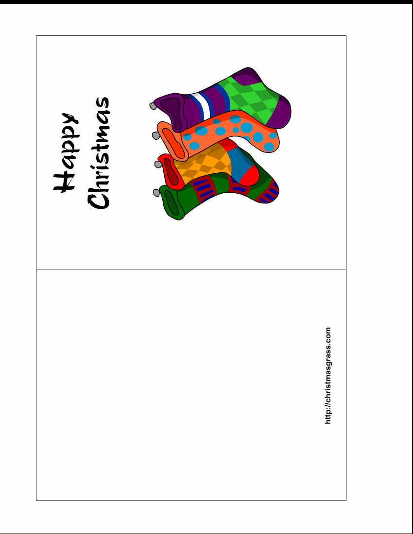Free Printable Photo Cards Templates Lovely Printable Christmas Cards Templates – Happy Holidays