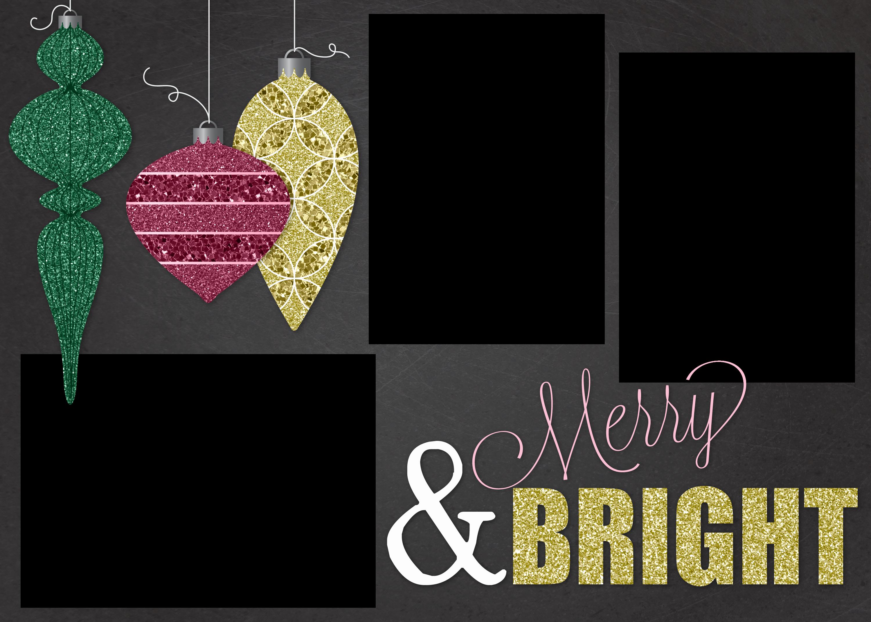 Free Printable Photo Cards Templates Luxury Free Png Templates Transparent Templates Png