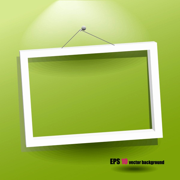 Free Printable Picture Frame Templates Best Of 12 Shop Elements Frames Free Free Shop