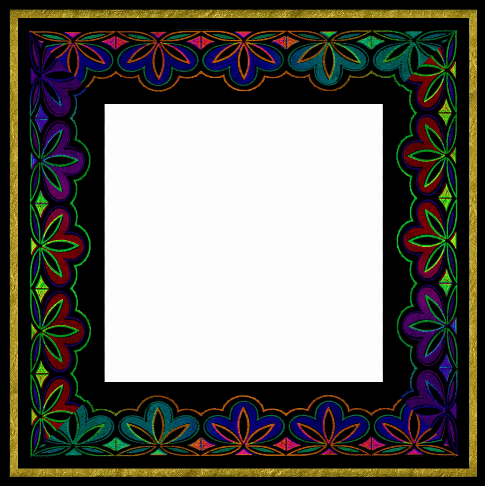 Free Printable Picture Frame Templates Best Of Free Printable Picture Frame Templates