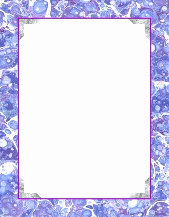 Free Printable Picture Frame Templates Luxury Printable Picture Frame – Artigianellifo