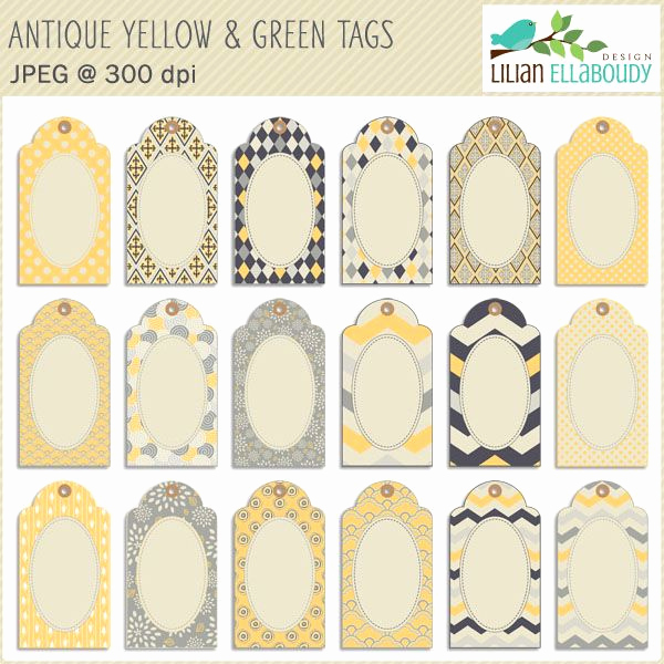 Free Printable Price Tags Template Awesome Best S Of Price Tag Templates Printable Price