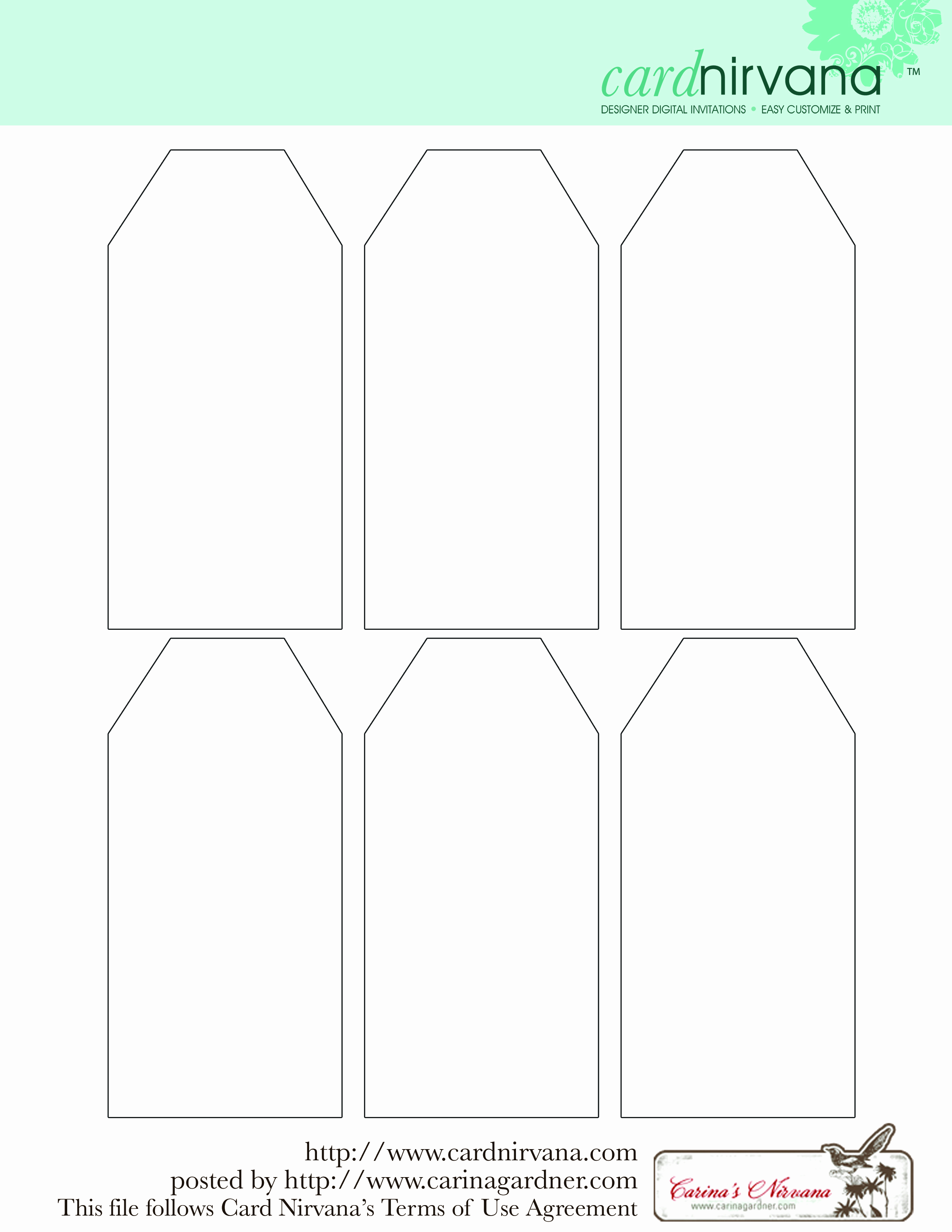 Free Printable Price Tags Template Best Of 6 Best Of Free Printable Price Tags Templates