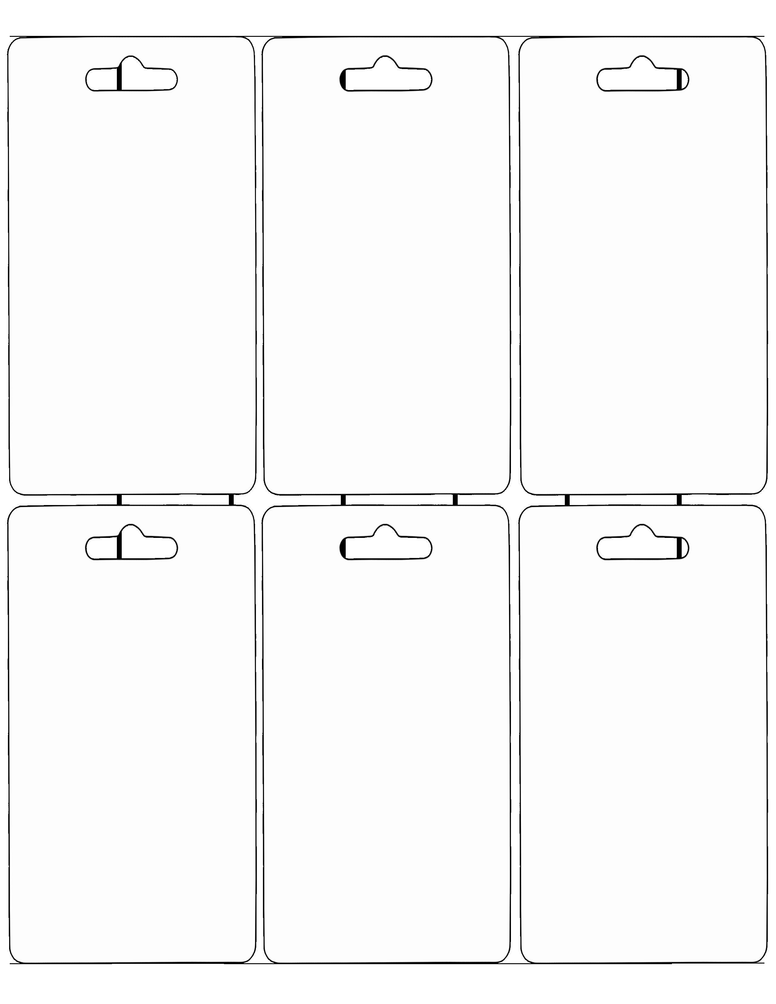 Free Printable Price Tags Template Best Of Printable Hang Tags Templates Printable 360 Degree