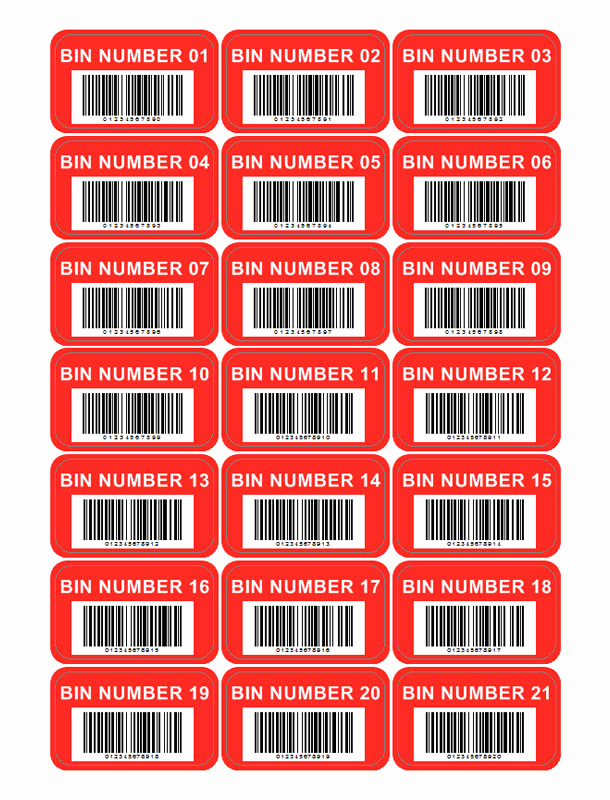 Free Printable Price Tags Template Inspirational Price Tag Template Free Pricing Label Templates for