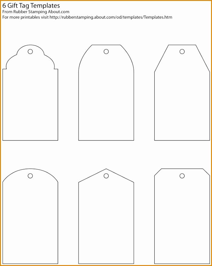 Free Printable Price Tags Template New Free Printable Price Tags Template Luxury Design 24