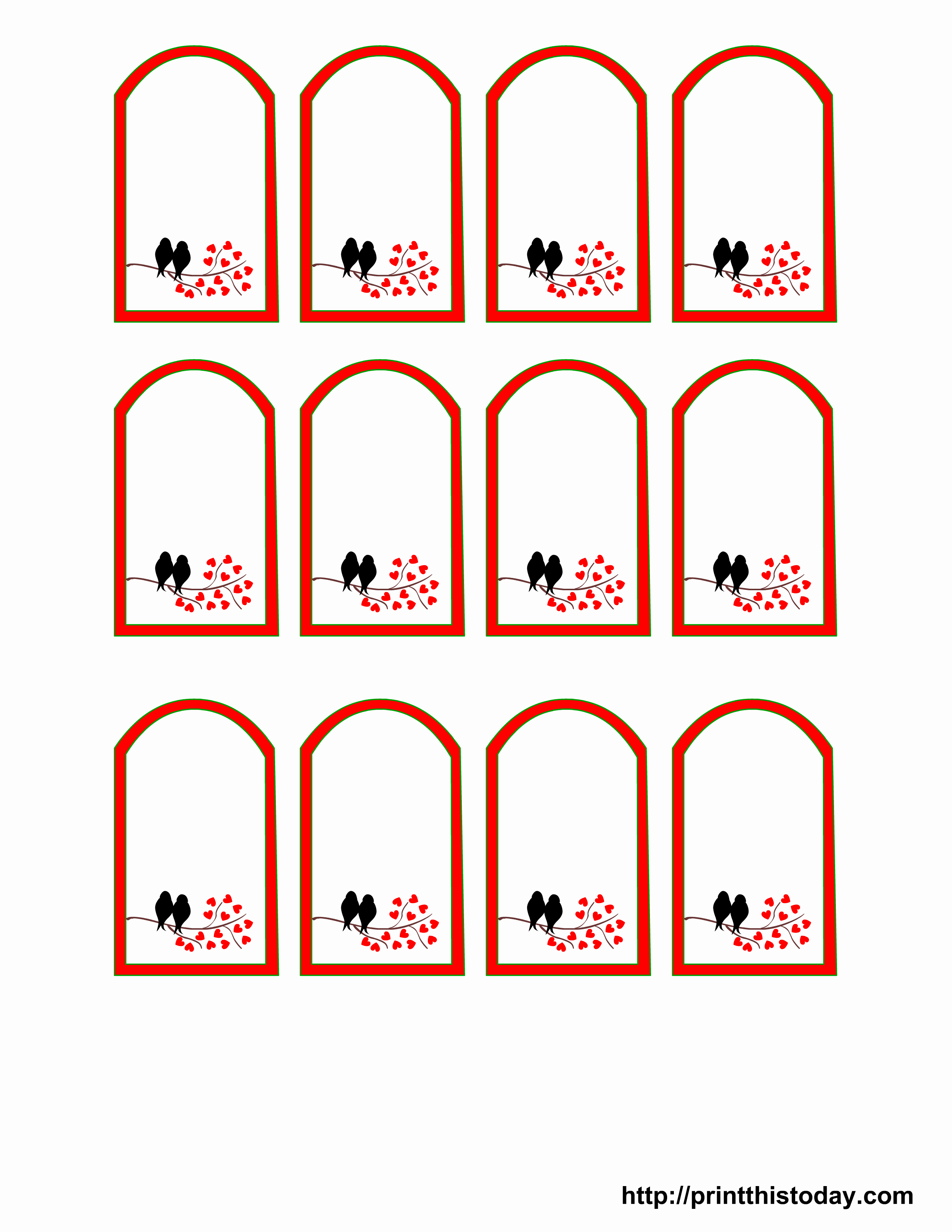Free Printable Price Tags Template Unique 7 Best Of Free Printable Sale Tag Template Free