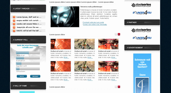 Free Professional Website Templates Best Of 8 Free Professional Website Templates