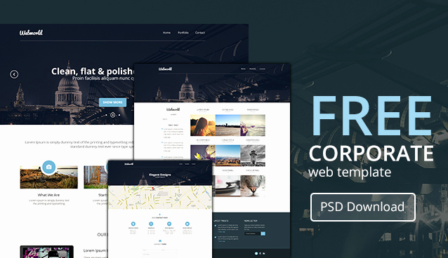 Free Professional Website Templates Best Of Free Professional Web Design Templates Codebluesolutions