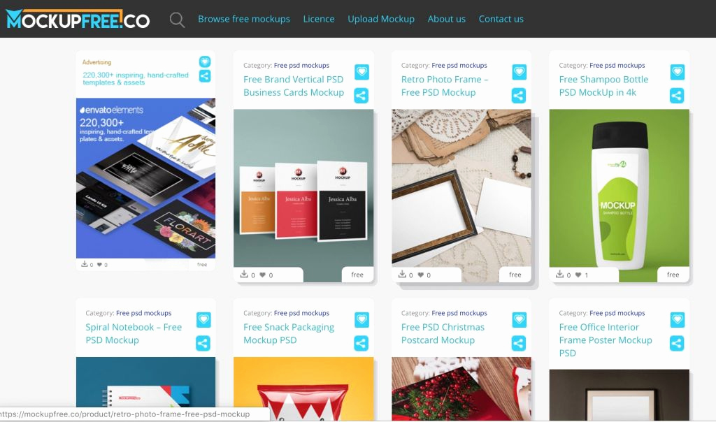 Free Professional Website Templates Elegant 20 Professional Business Website Templates Free Download