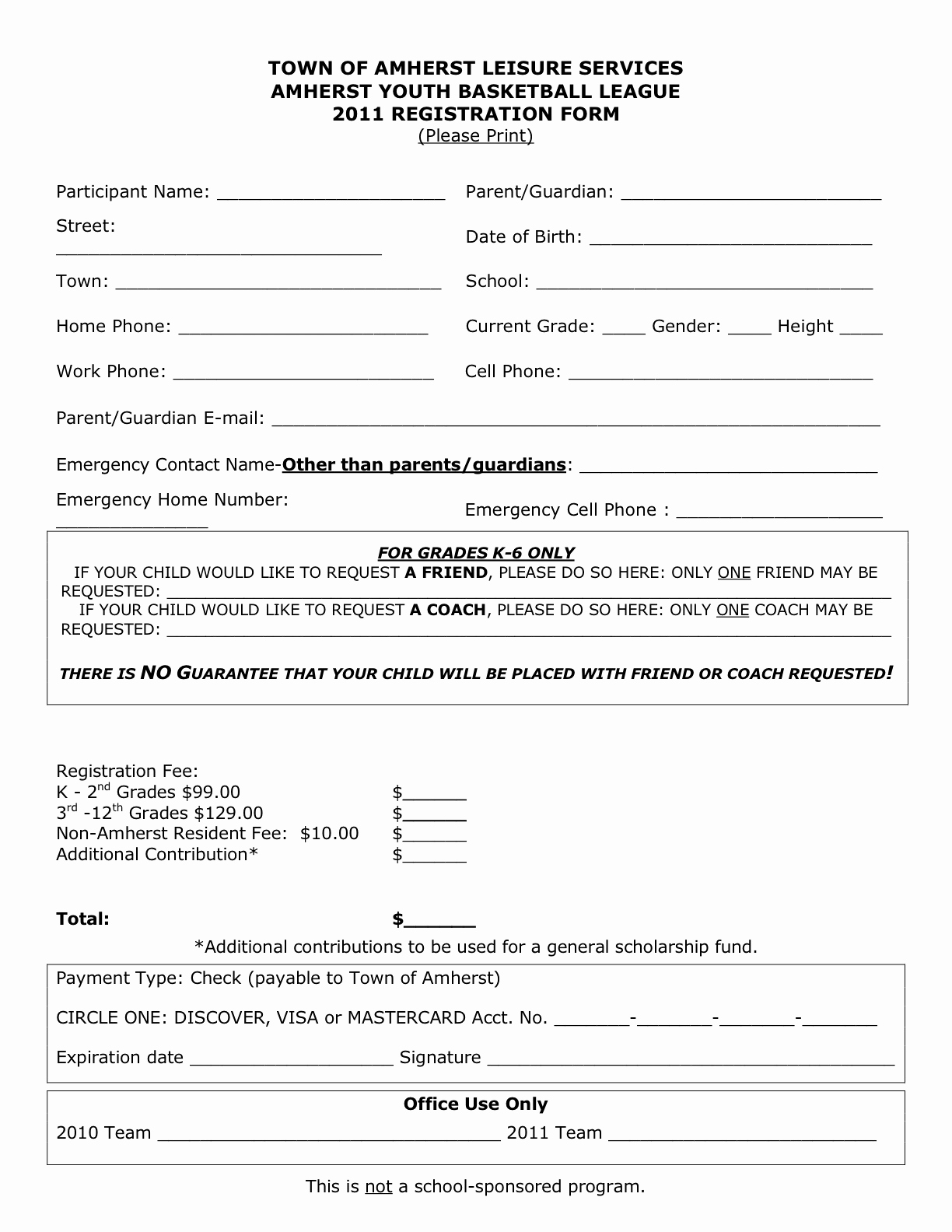 Free Registration forms Template Lovely Application form Registration form Template HTML Free