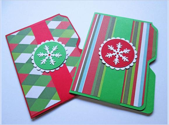Gift Card Holder Template Free Best Of 13 Gift Card Envelopes