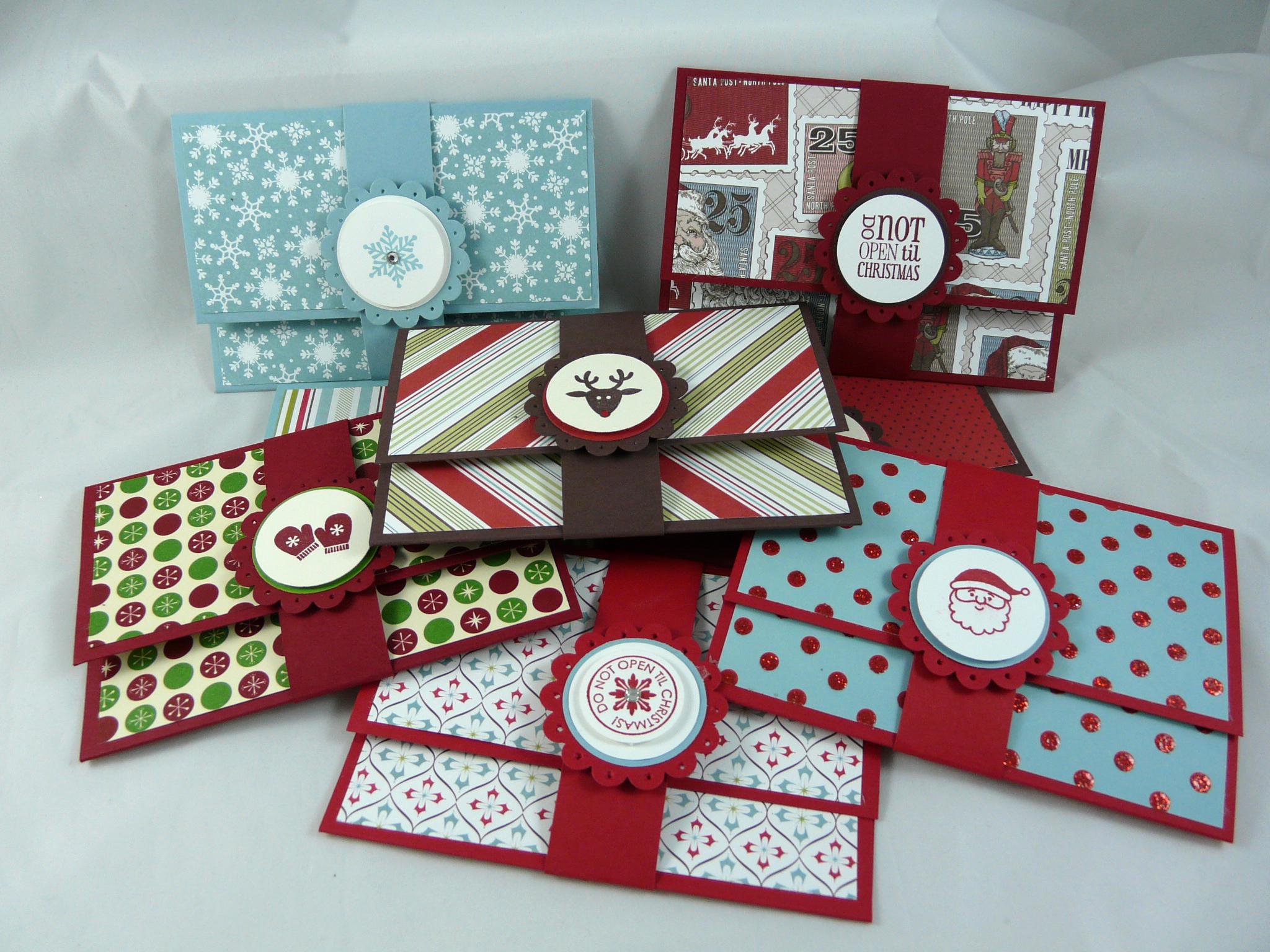 Gift Card Holder Template Free Elegant origami Easy Gift Card Holder Free Printables Damask Love