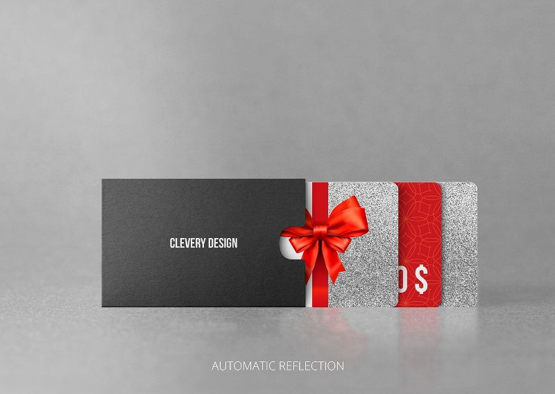 Gift Card Holder Template Free Fresh 20 Beautiful Gift Card Designs