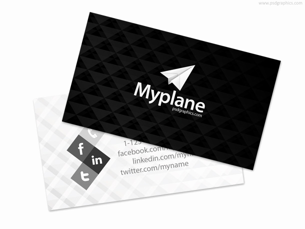 Id Badge Template Photoshop Inspirational Download Gratis Id Card Design Template Shop