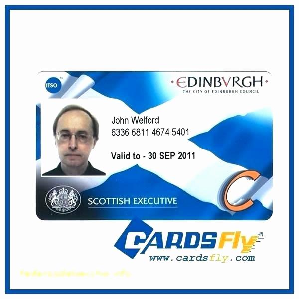 Id Badge Template Photoshop Luxury Employee Id Card Template Badge Shop