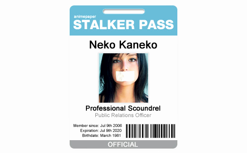 Id Badge Template Photoshop Unique Shop Psd Files Free Files for You to