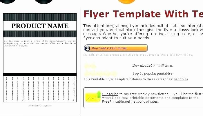Job Posting Template Word Best Of Job Ad Template Free Job Template Free Internal Job