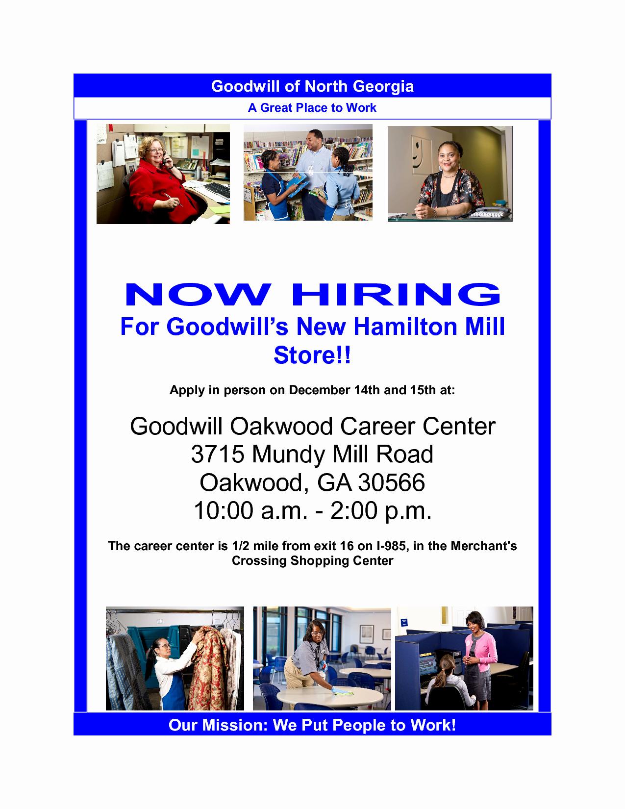 Job Posting Template Word Inspirational Best S Of Job Flyer Template Word Job Fair Flyer