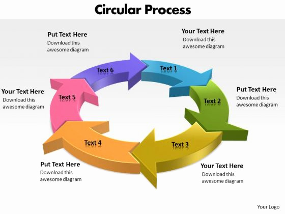 Management Of Change Procedure Template Beautiful Wheel Diagram Template Wheel Free Engine Image for User
