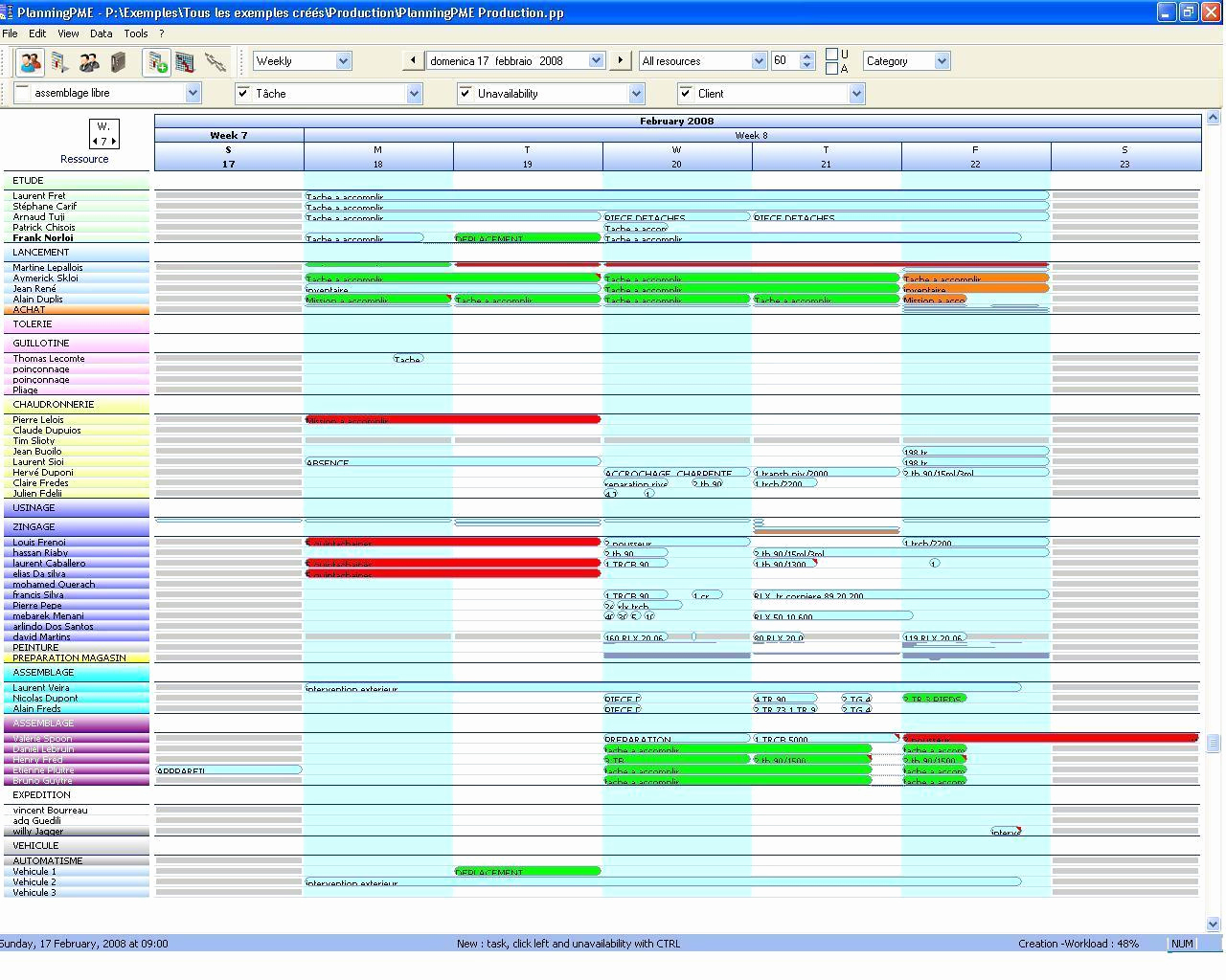 Manufacturing Production Schedule Template Inspirational Best S Of Production Plan Template Production