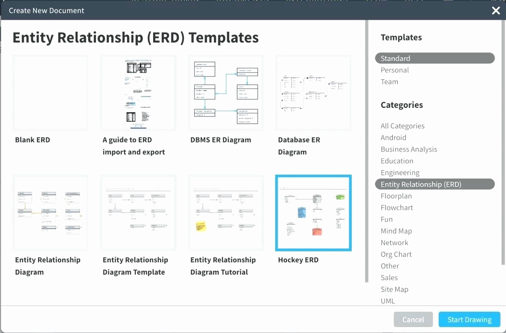 Ms Word org Chart Templates Beautiful Ms Word Chart Templates Free organizational Template Ch