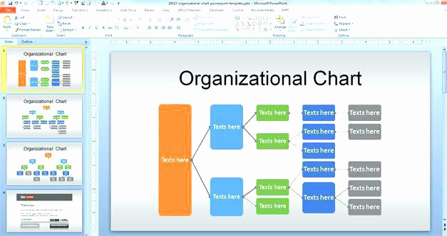 Ms Word org Chart Templates Beautiful organization Chart Template Word Fresh Creating Flow