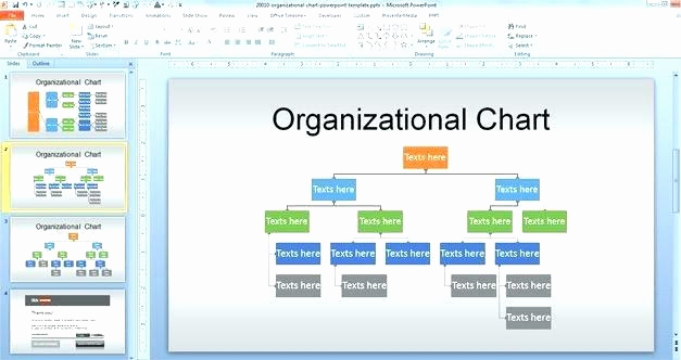 Ms Word org Chart Templates Best Of organization Chart Template Word Fresh Creating Flow