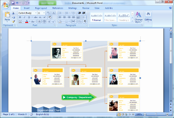 Ms Word org Chart Templates Inspirational Corrective Maintenance Process Flow Chart – Aricles Pg 3